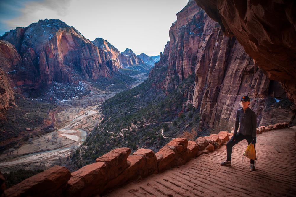 2014.01 - Utah Trip Photos-4.jpg