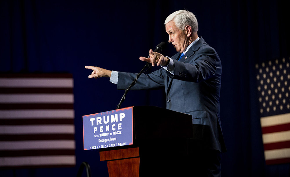 09192016_BJM_Mike_Pence_Rally_in_Dubuque_06.jpg