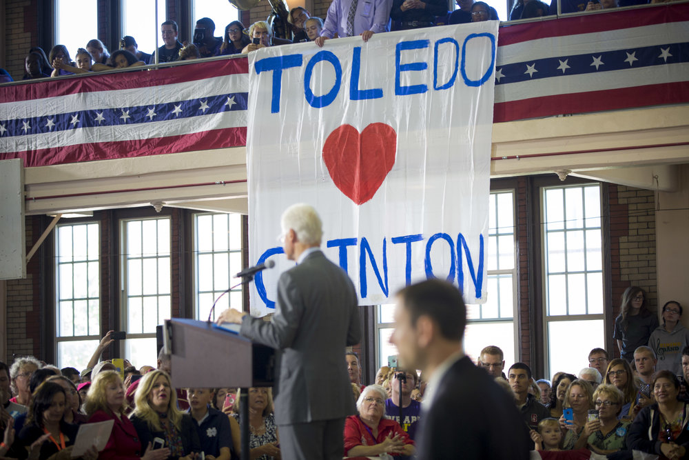 09272016_BJM_Bill_Clinton_in_Toledo_Ohio_10.jpg