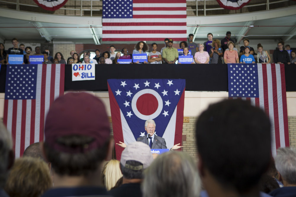 09272016_BJM_Bill_Clinton_in_Toledo_Ohio_11.jpg