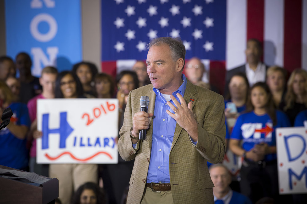 10052016_BJM_Tim_Kaine_Campaigns_in_Philadelphia_Pennsylvania_06.jpg