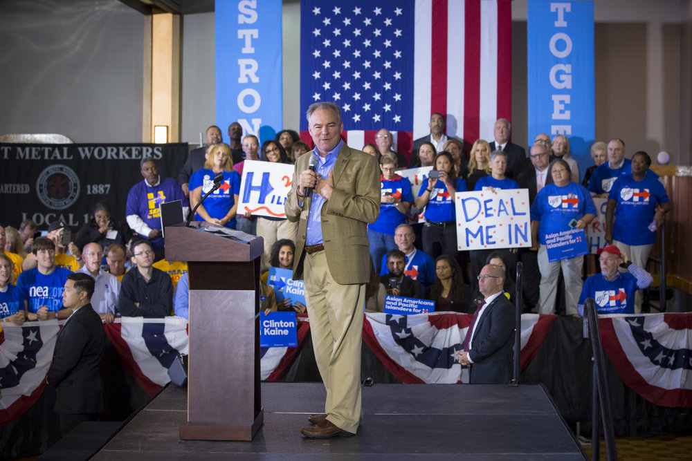 10052016_BJM_Tim_Kaine_Campaigns_in_Philadelphia_Pennsylvania_17.jpg
