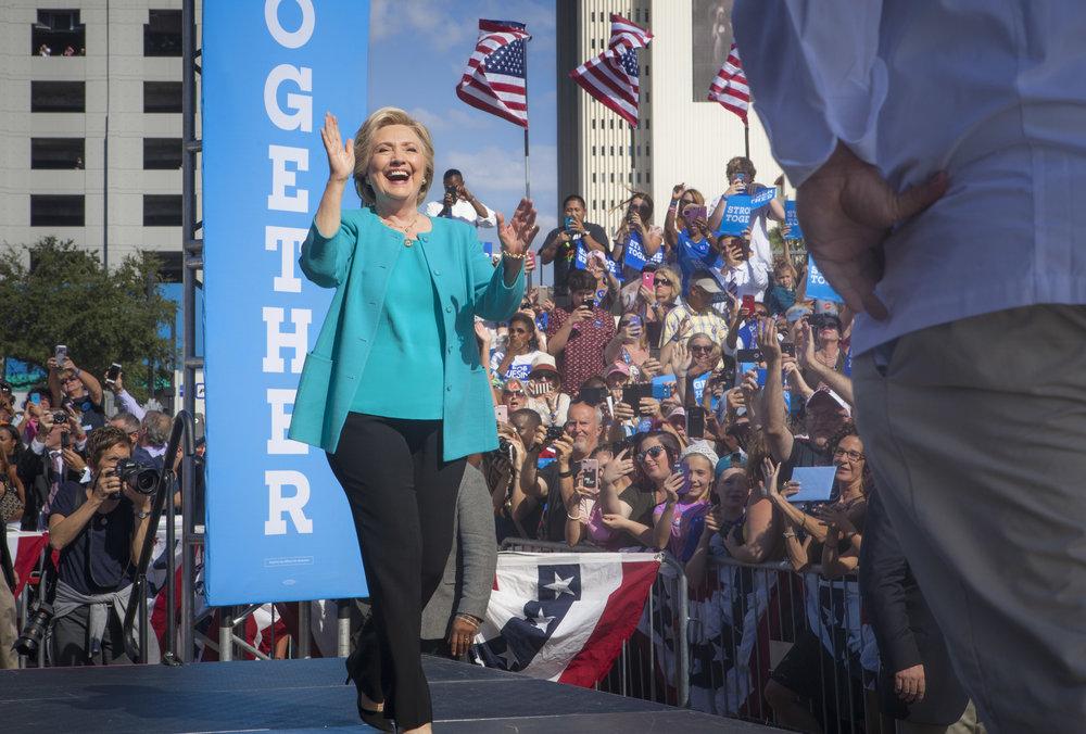 2016.10.26 - Hillary Clinton in Tampa_ FL_01.jpg
