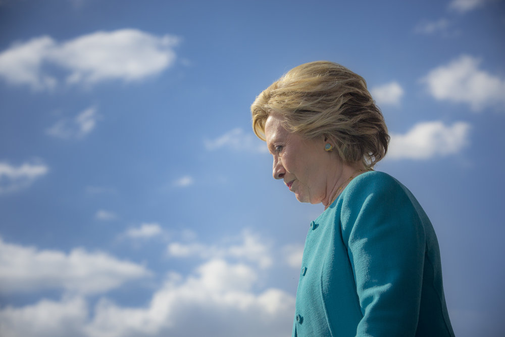 2016.10.26 - Hillary Clinton in Tampa_ FL_09.jpg