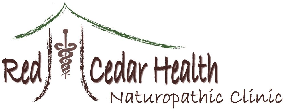 To Book an Appointment at Red Cedar Health Naturopathic Clinic, please call 604-746-3140.