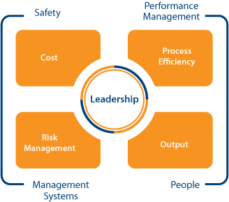 L2P Business Excellence Model.png
