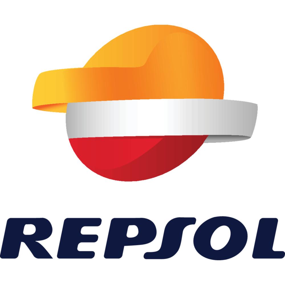 Repsol Client Logo.png