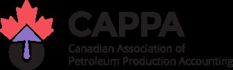 CAPPA Logo.png