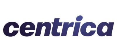centrica_logo.jpg