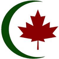 Calgary Saracens Logo.png