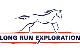 longrunexploration_logo.png