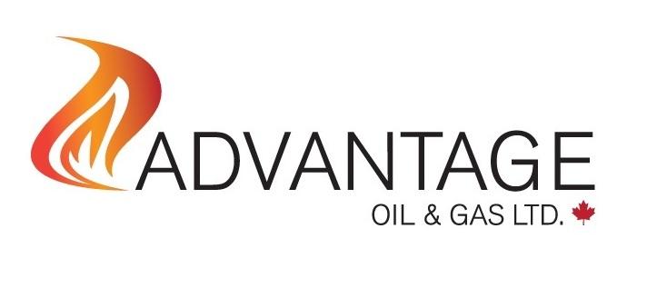 advantage-oil-and-gas.jpg