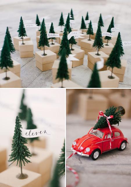 christmas-tree-advent2.jpg