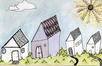 house001.jpg