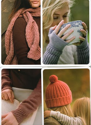 knit011.jpg