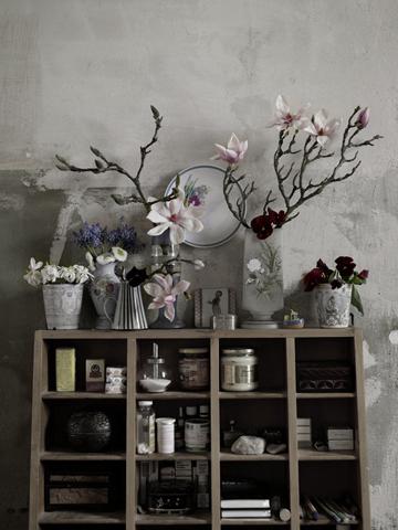 maria grossman styling _ lai grai blog