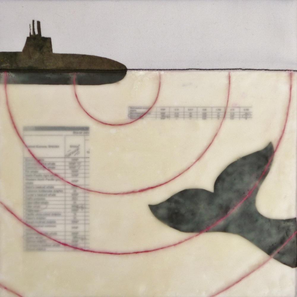 Sonar I. Reardon (c) 21014