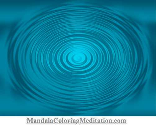 http://mandalacoloringmeditation.com/mandala-coloring/2009/02/04/how-to-expand-your-consciousness-with-mandala-coloring-pages-opening-the-doorways-of-your-mind-through-mandala-coloring-meditation/