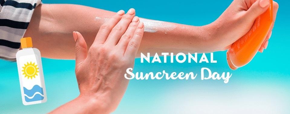 Sunscreen-Day-May 27ss.jpg
