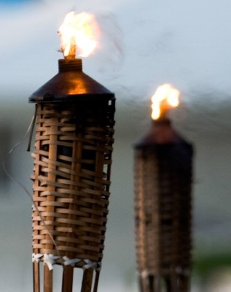 Tiki Torches.jpg