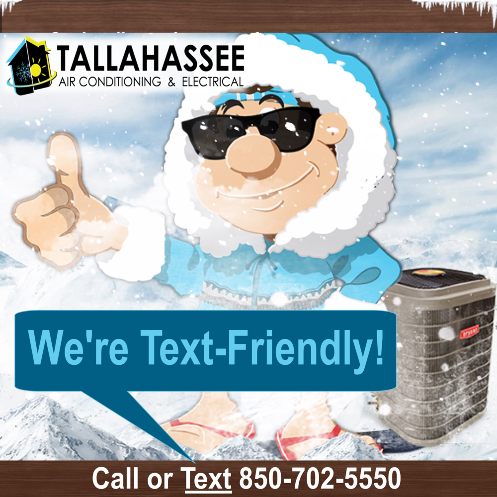 Tallahassee Air is Text-Friendly.png