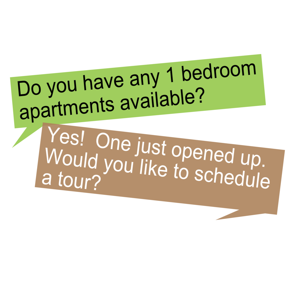 apartment.png