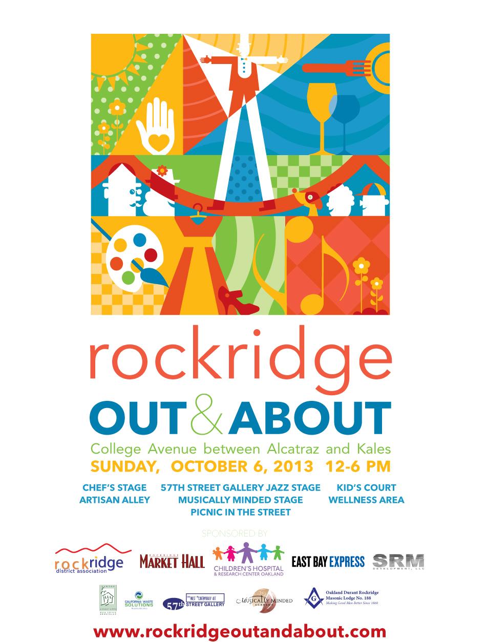 rockridgeoaa2013-poster.jpg