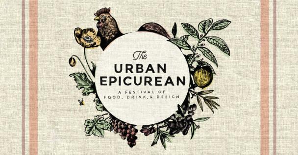urban_epic_facebook_ad-608x318.jpg