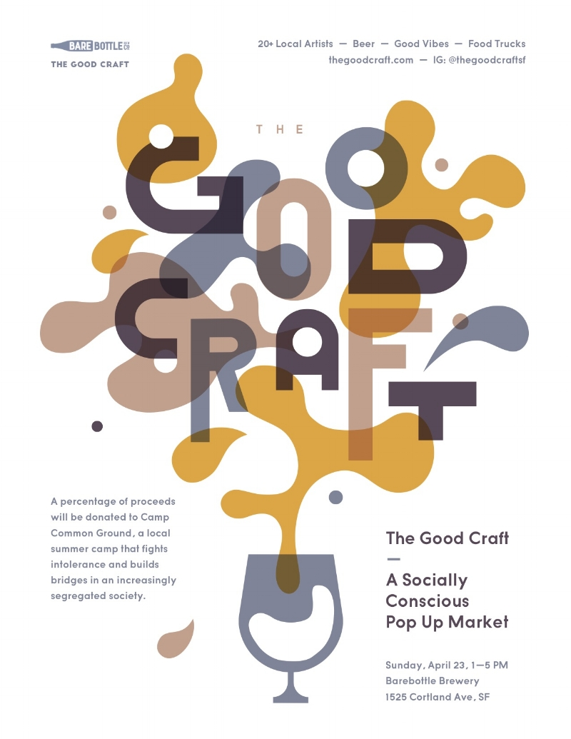 GoodCraft_flyer_R2.jpg