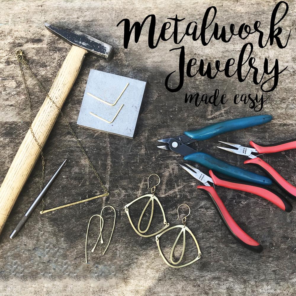 Metalwork-Jewelry.jpg