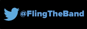 @FlingTheBand on Twitter