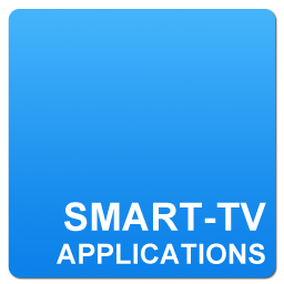 SMARTTV.png
