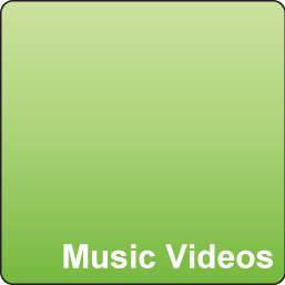 Music-Videos.png