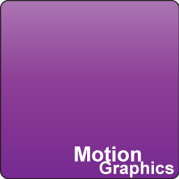 Motion-Graphics.png