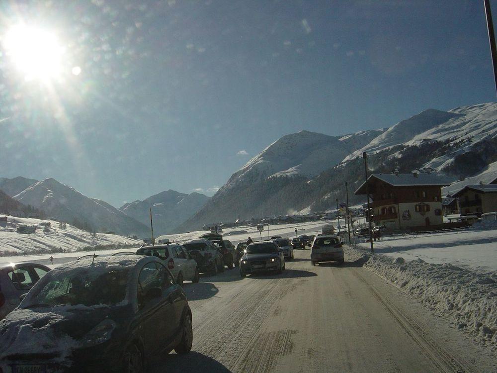 2006 12 10 mountain drive 028.jpg