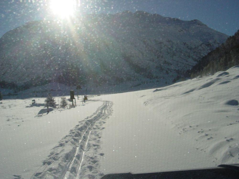 2006 12 10 mountain drive 035.jpg