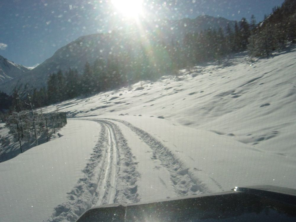 2006 12 10 mountain drive 033.jpg