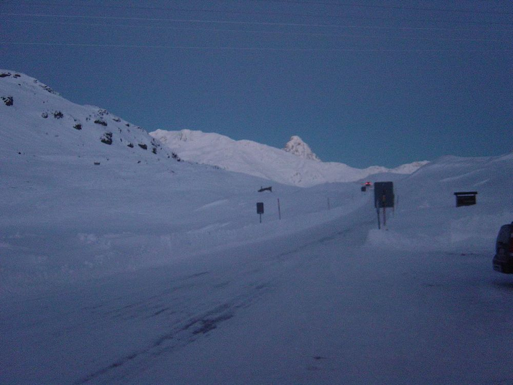 2006 12 10 mountain drive 052.jpg