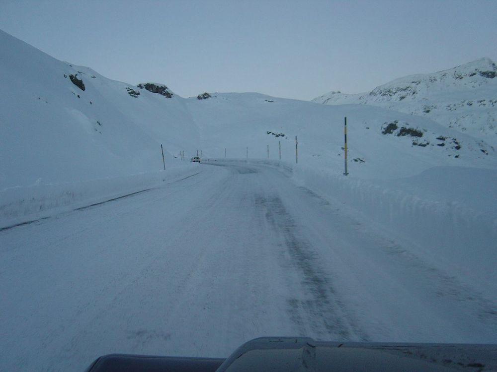 2006 12 10 mountain drive 051.jpg
