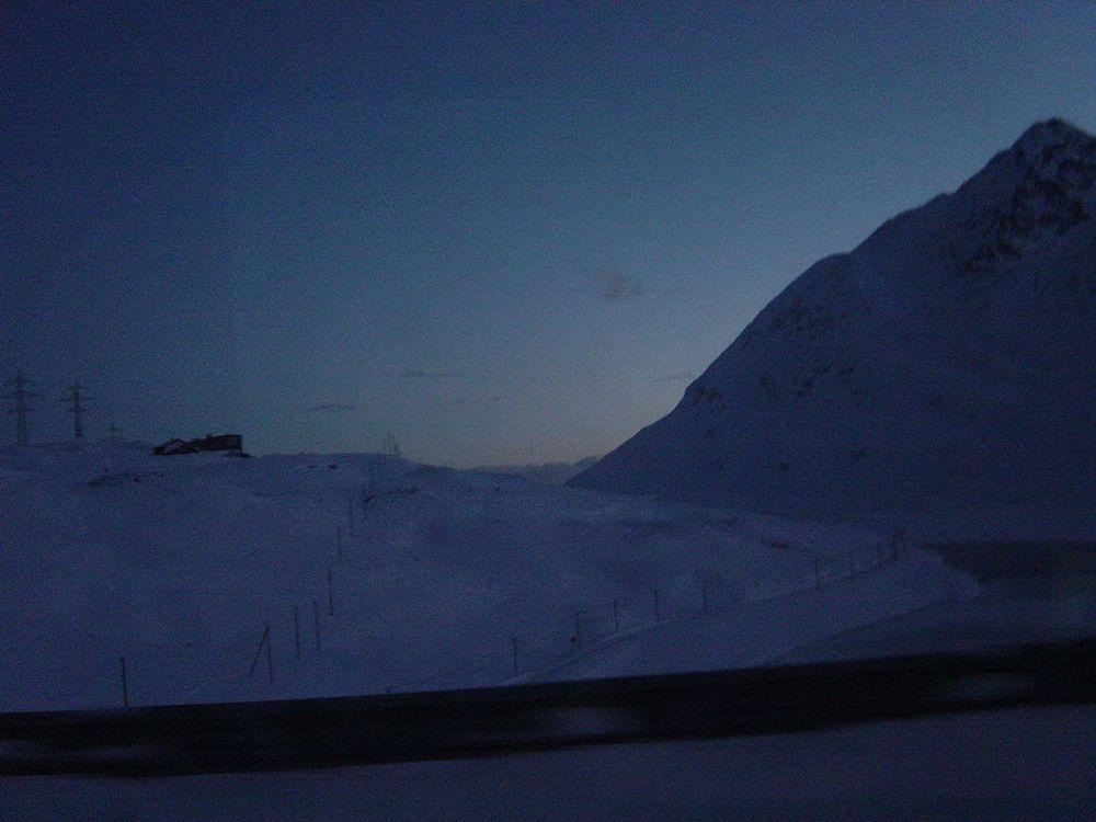 2006 12 10 mountain drive 056.jpg