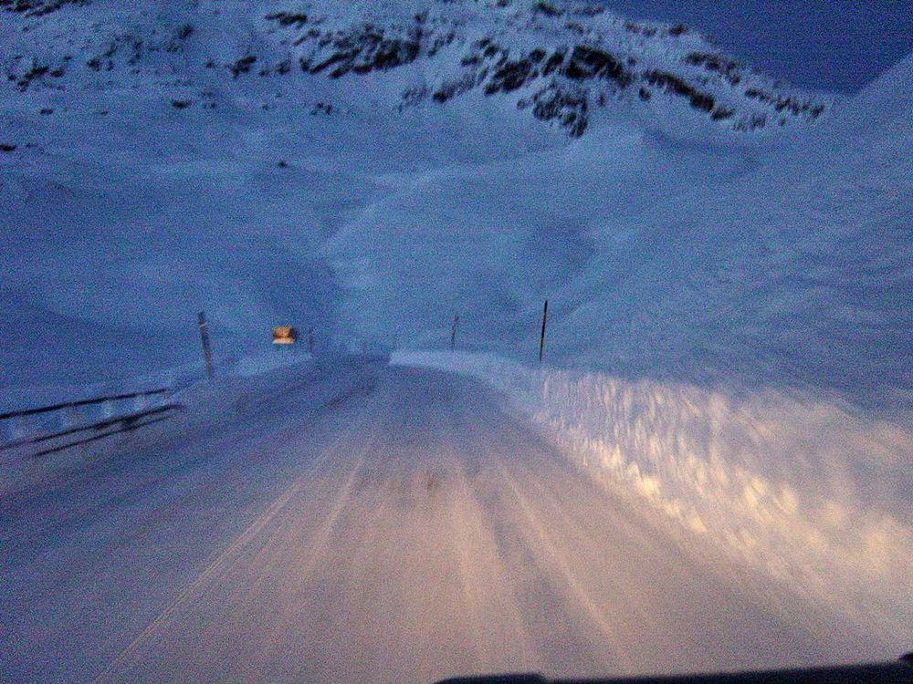 2006 12 10 mountain drive 055.jpg