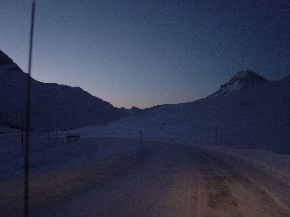 2006 12 10 mountain drive 058.jpg