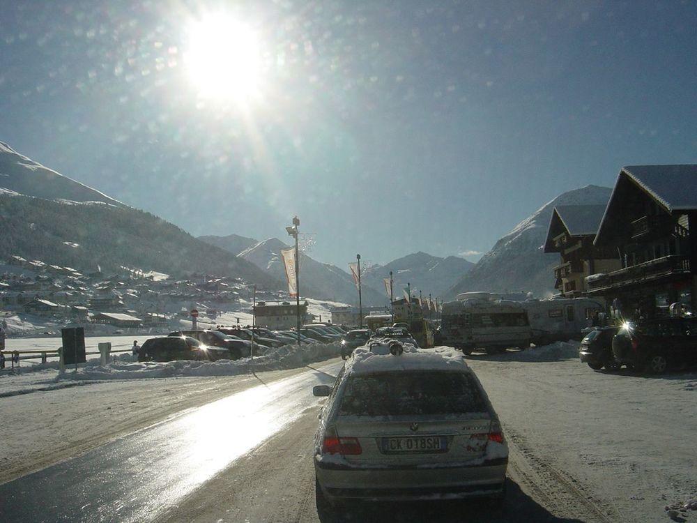 2006 12 10 mountain drive 027.jpg