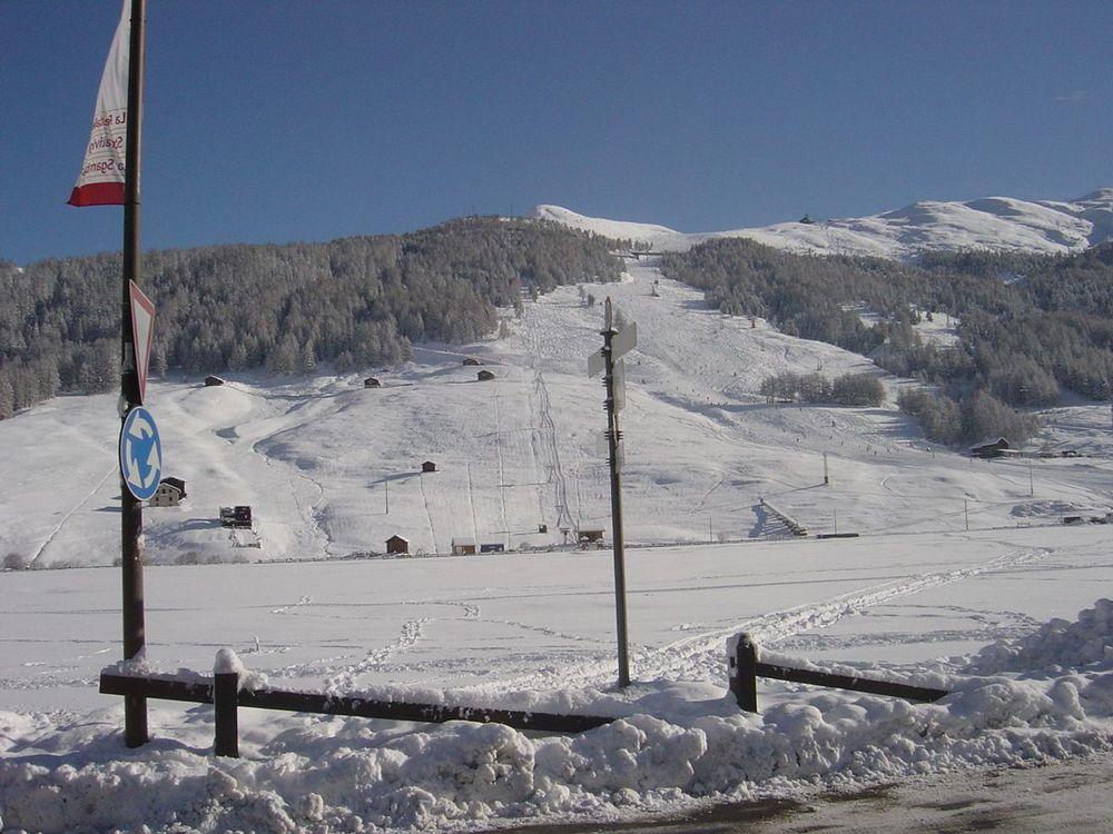 2006 12 10 mountain drive 026.jpg