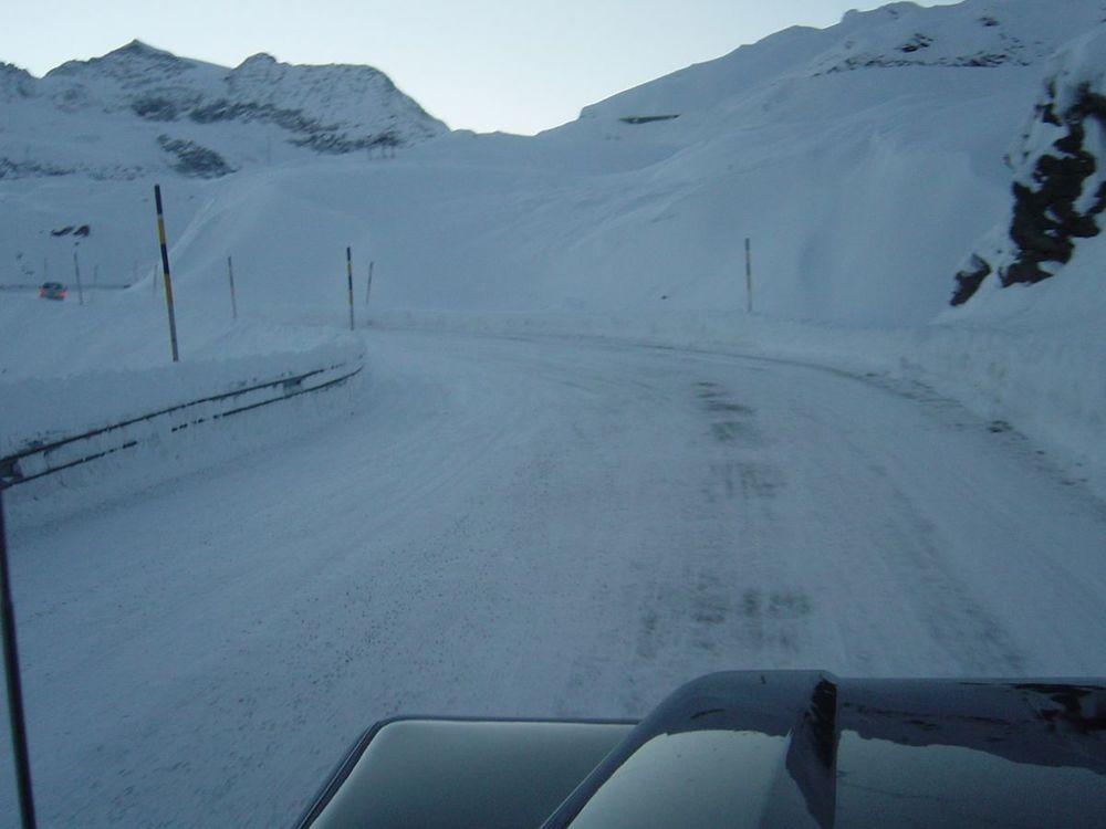 2006 12 10 mountain drive 050.jpg