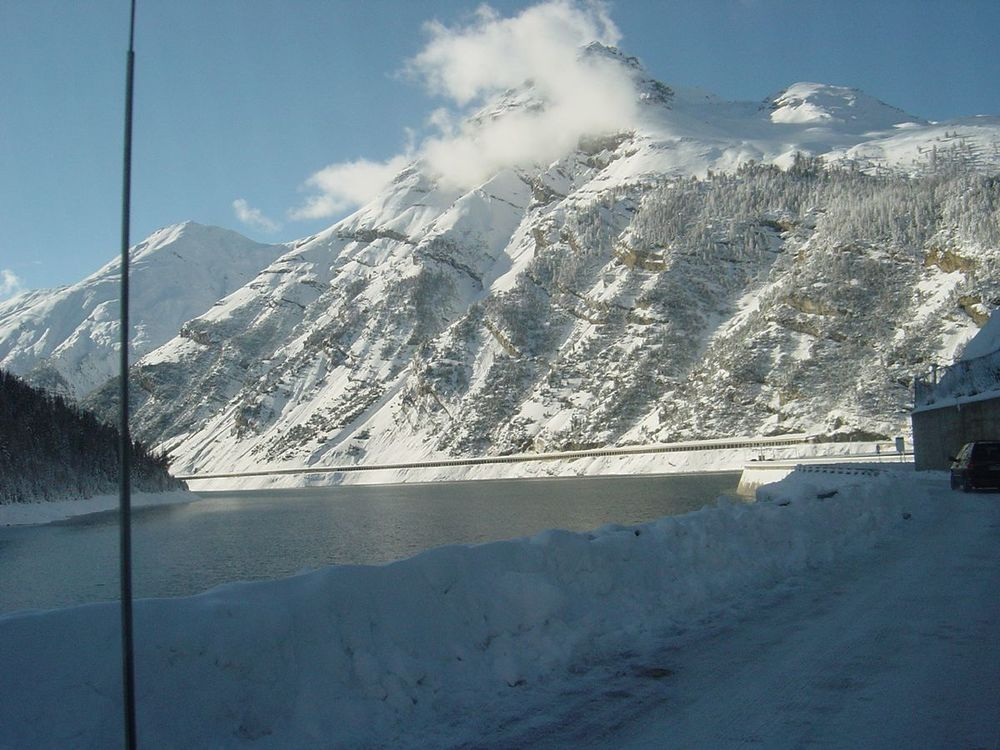 2006 12 10 mountain drive 023.jpg