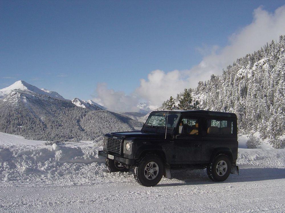 2006 12 10 mountain drive 018.jpg