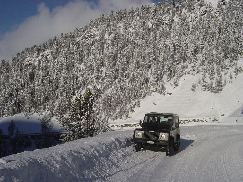 2006 12 10 mountain drive 019.jpg