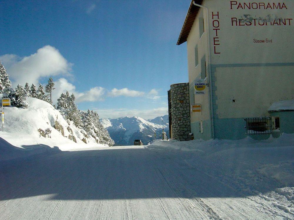 2006 12 10 mountain drive 021.jpg