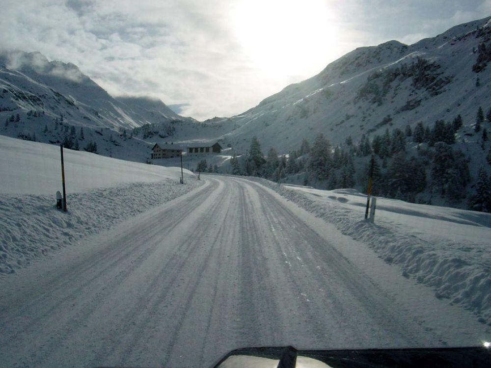 2006 12 10 mountain drive 007.jpg